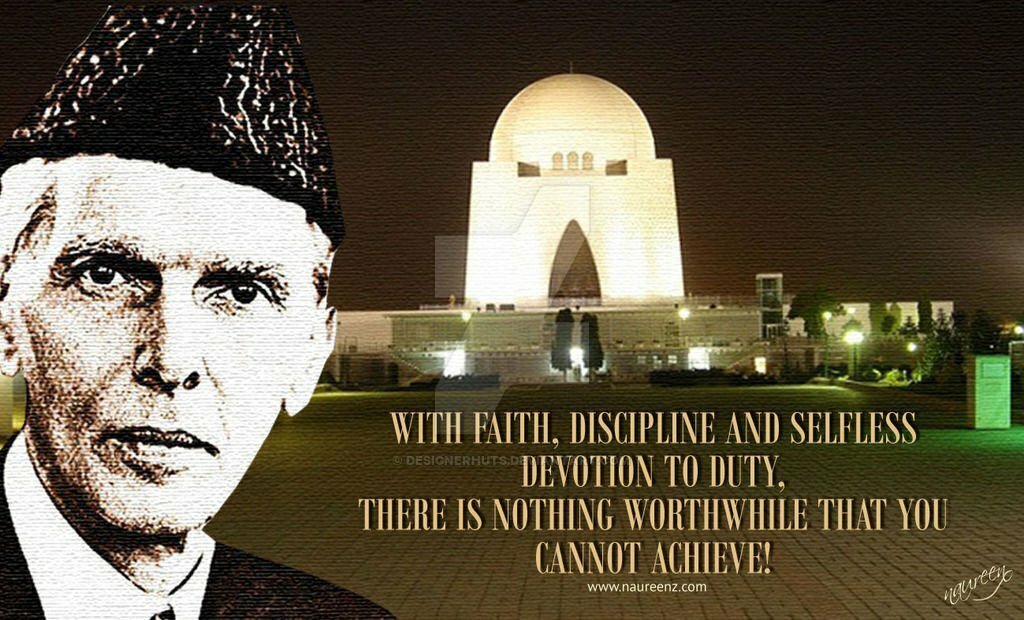 quaid_e_azam_quote_by_designerhuts-d7unixl