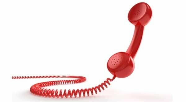 HelpLine Numbers for Jazz, Ufone, Telenor and Zong by Landline and
