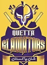 Quetta-Gladiators-Team