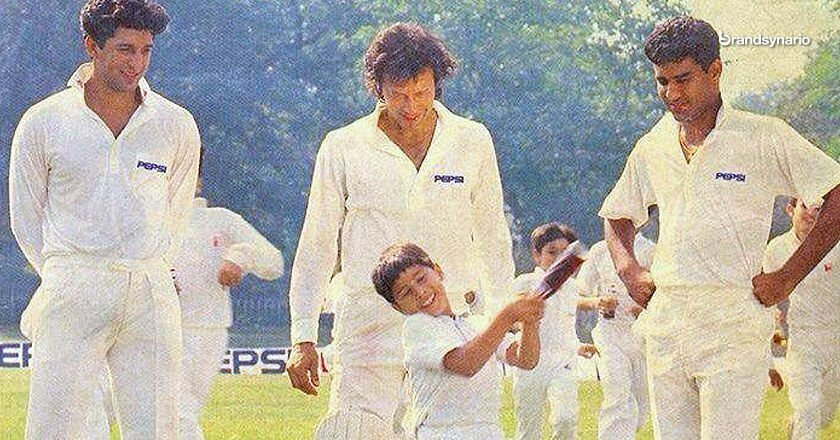 Some-Rare-Amazing-Info.-About-Pakistani-Cricketers_10