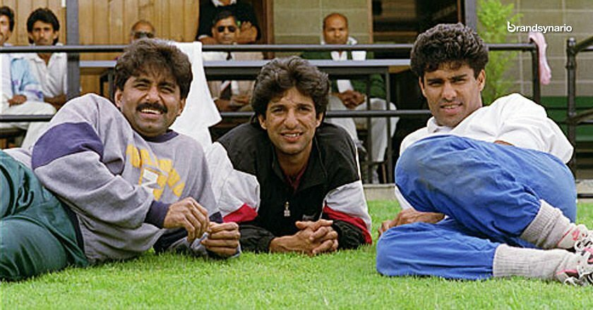 Some-Rare-Amazing-Info.-About-Pakistani-Cricketers_7