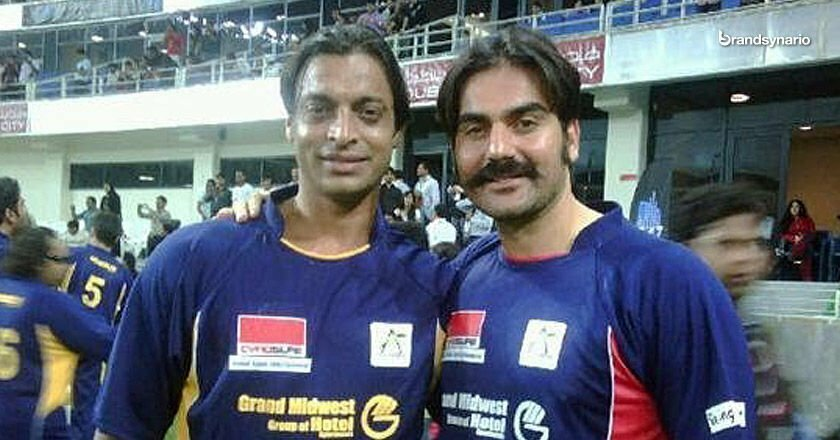 Some-Rare-Amazing-Info.-About-Pakistani-Cricketers_8