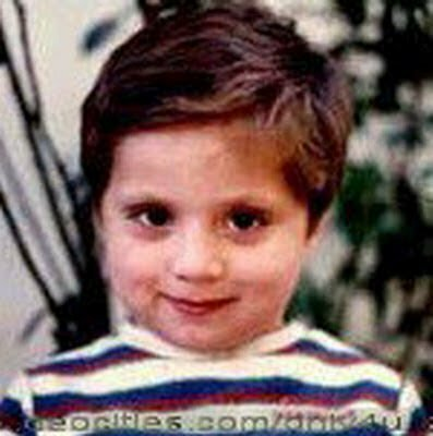 shahid_afridi_childhood_pictures-3