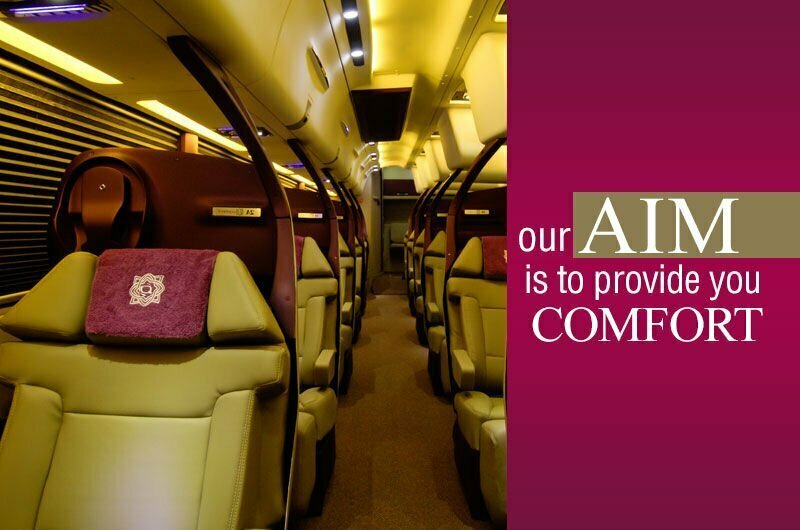 connect luxury buses  run  lahore islamabad route fares schedules terminals services