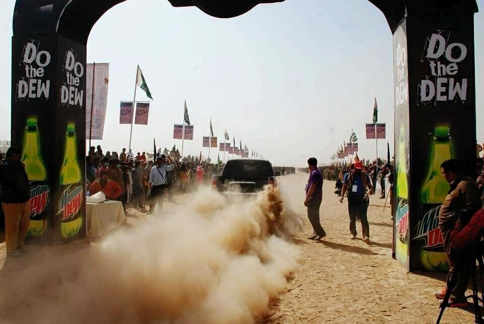 Cholistan Jeep Rally 2017 (30)