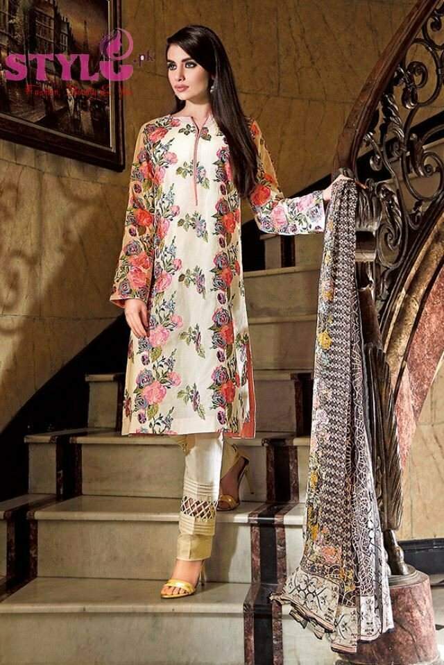 922cb004eb Gul Ahmed smashing varieties and colours every summer season. Gul Ahmed is  a preeminent Pakistani textile provider in the market. The exceptional  about Gul ...
