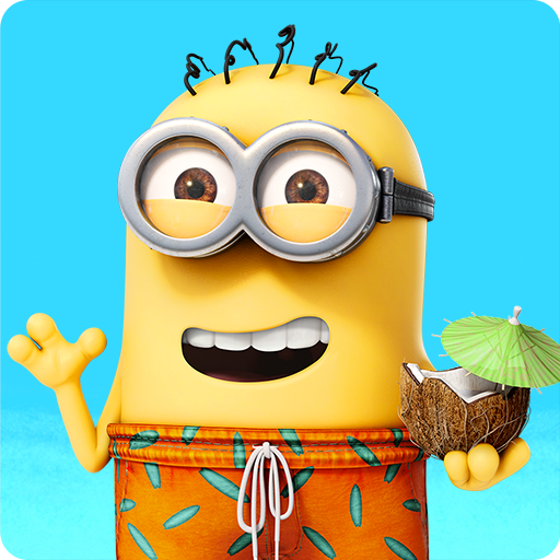 Minions-DP-For-Facebook-and-WhatsApp-1