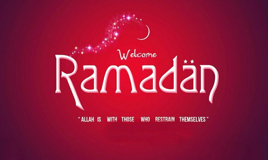 Ramzan 2016 Wallpapers (1)
