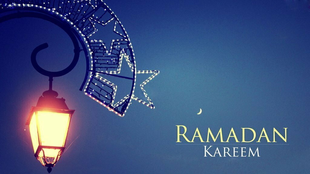 Ramzan 2016 Wallpapers (12)