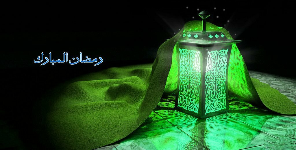 Ramzan 2016 Wallpapers (13)
