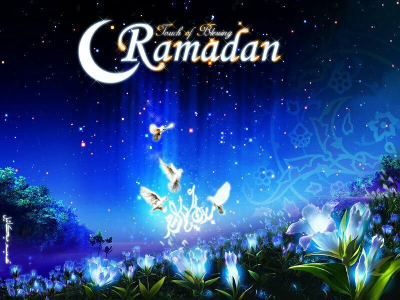 Ramzan 2016 Wallpapers (5)