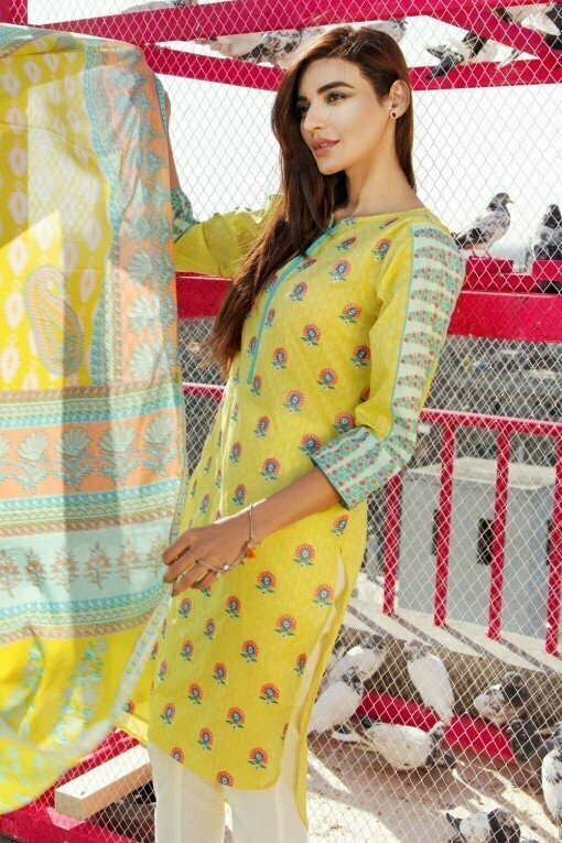 Top 50 Pakistani Clothing Brands | Web pk