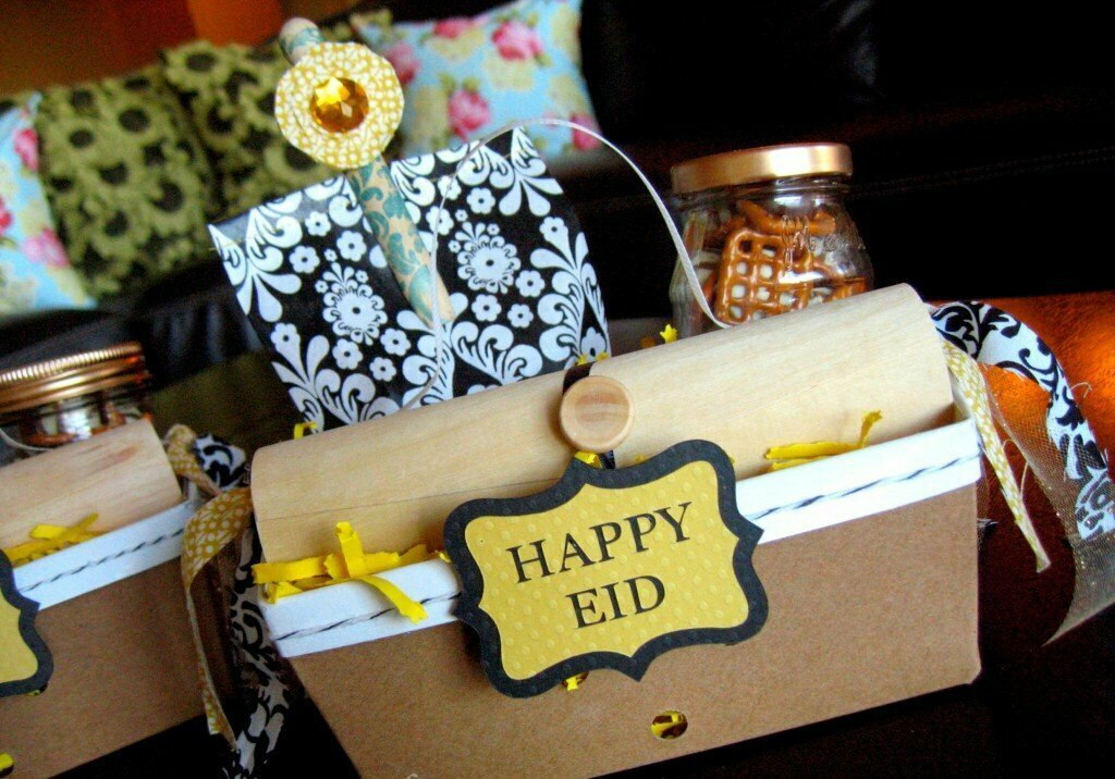 Eid-Al-Fitr-Gifts-Cards-Collection1-1024x716
