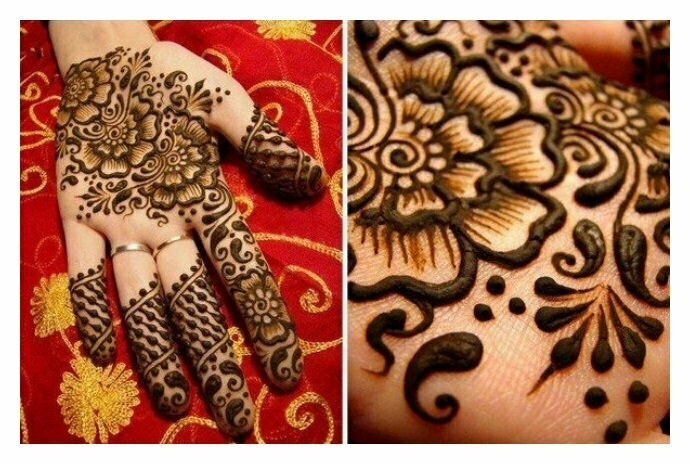 Nice-pics-of-MEHNDI-DESIGNS