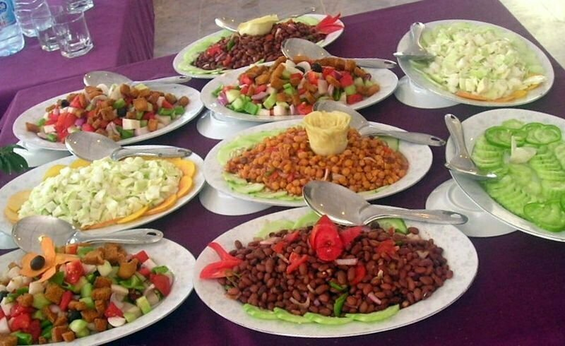 Popularity-Of-Pakistani-Food-All-Over-The-World