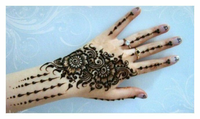Single-full-hand-MEHNDI-DESIGNS-for-eid
