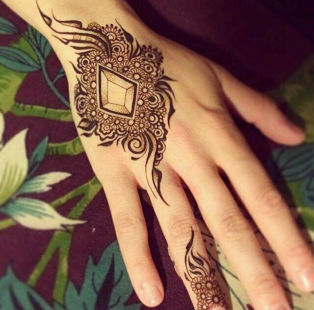 Stylish-Trendy-Arabic-Mehandi-Designs-Collection-for-Hands-Feet-2015-2016-1
