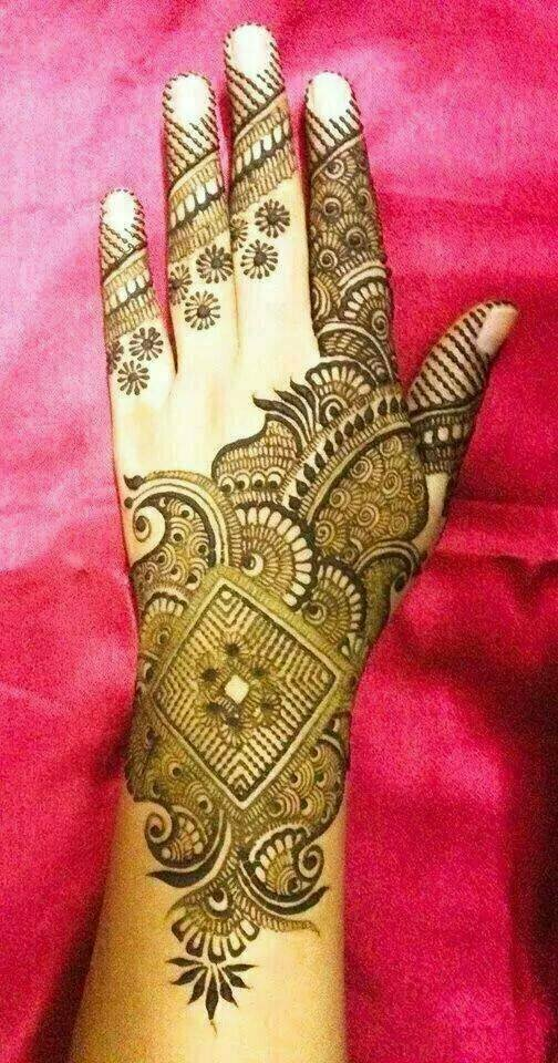 Stylish-Trendy-Arabic-Mehandi-Designs-Collection-for-Hands-Feet-2015-2016-10