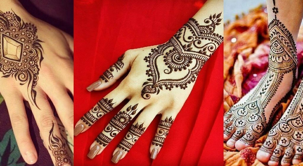 Stylish-Trendy-Arabic-Mehandi-Designs-Collection-for-Hands-Feet-2015-2016-1140x627