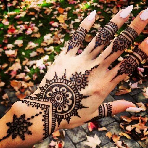 Stylish-Trendy-Arabic-Mehandi-Designs-Collection-for-Hands-Feet-2015-2016-13