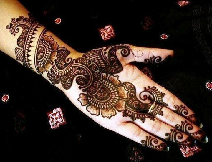 Stylish-Trendy-Arabic-Mehandi-Designs-Collection-for-Hands-Feet-2015-2016-20