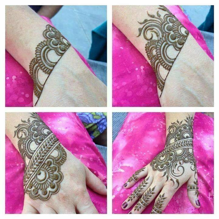 Stylish-Trendy-Arabic-Mehandi-Designs-Collection-for-Hands-Feet-2015-2016-22