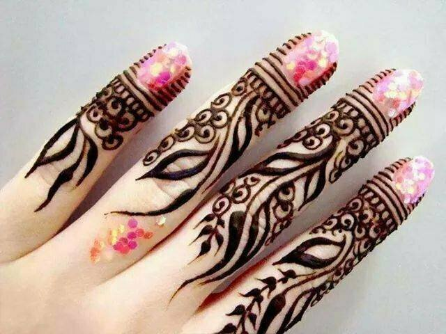 Stylish-Trendy-Arabic-Mehandi-Designs-Collection-for-Hands-Feet-2015-2016-23