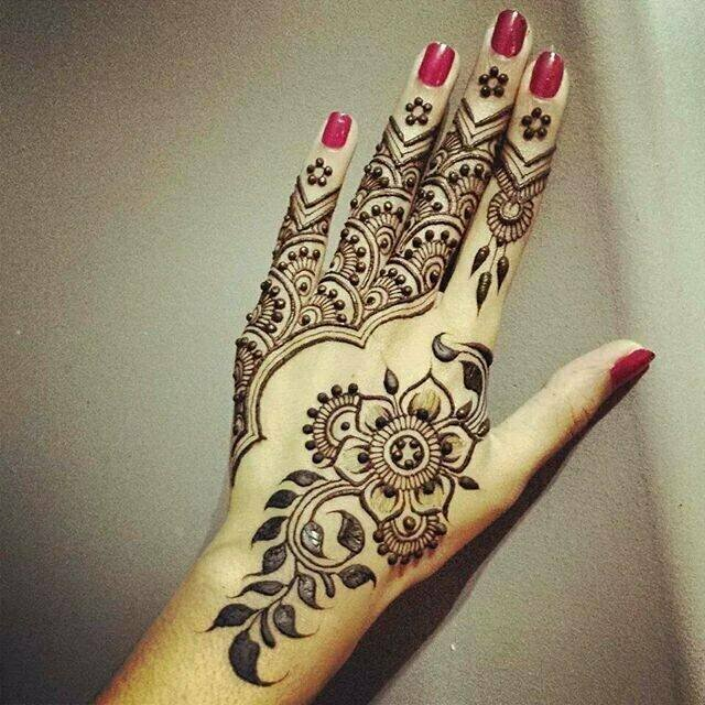 Stylish-Trendy-Arabic-Mehandi-Designs-Collection-for-Hands-Feet-2015-2016-26