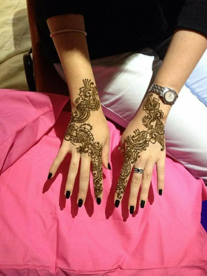 Stylish-Trendy-Arabic-Mehandi-Designs-Collection-for-Hands-Feet-2015-2016-27