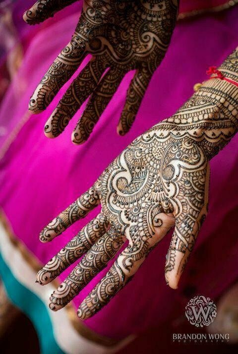Stylish-Trendy-Arabic-Mehandi-Designs-Collection-for-Hands-Feet-2015-2016-5