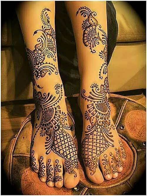 beautiful-dulhan