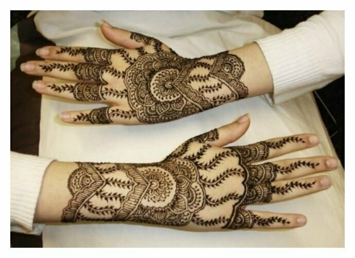 both-hand-same-mehndi-pictures