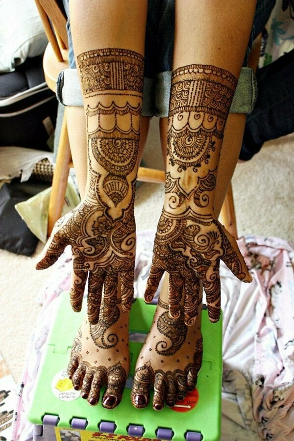 mehndi-design-for-feet-02