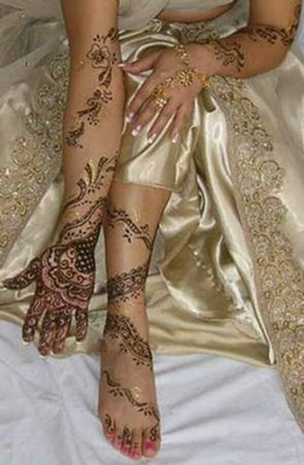 mehndi-design-for-feet-03