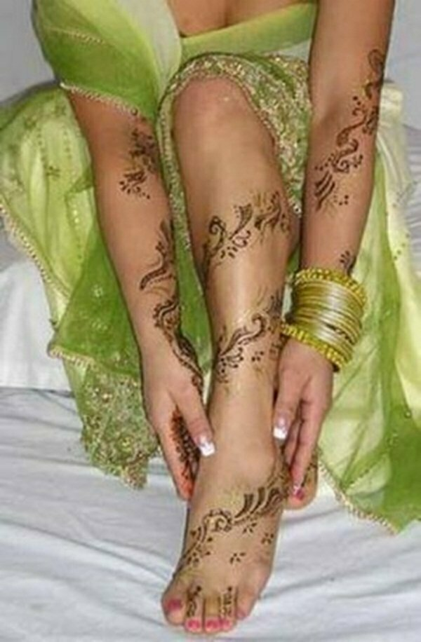 mehndi-design-for-feet-04