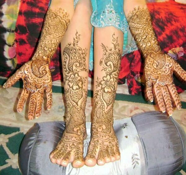 mehndi-design-for-feet-06