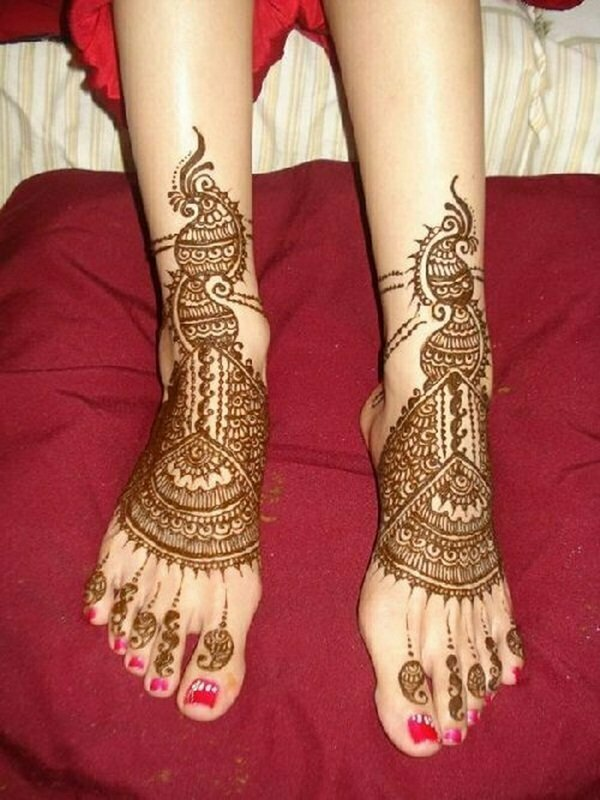 mehndi-design-for-feet-08