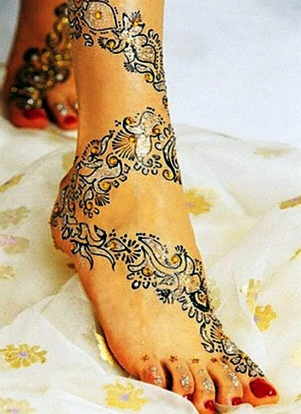 mehndi-design-for-feet-15