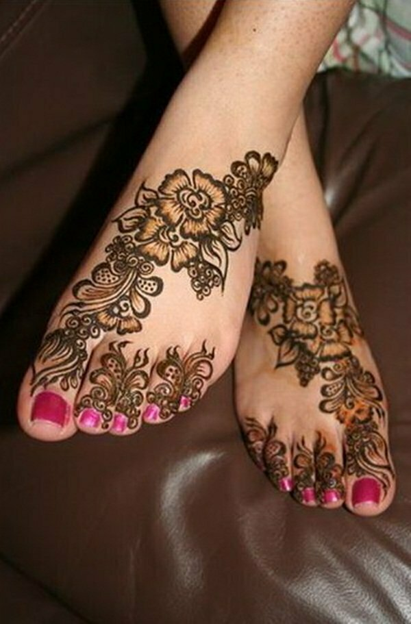 mehndi-design-for-feet-16