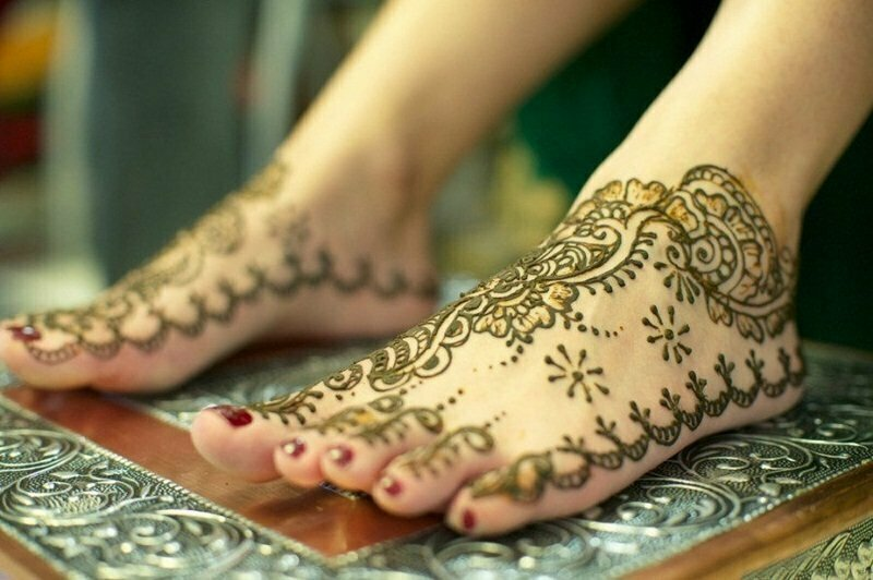 mehndi-design-for-feet-17