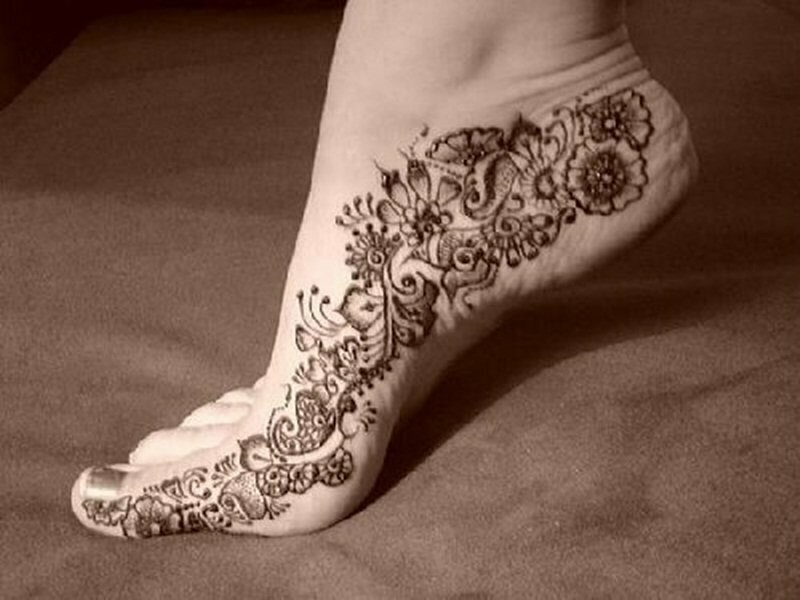 mehndi-design-for-feet-19