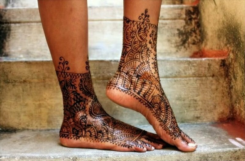 mehndi-design-for-feet-20
