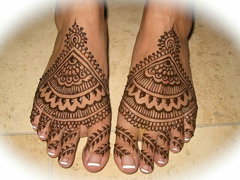 mehndi-design-for-feet-21