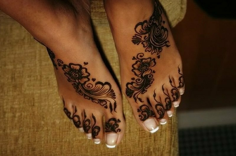 mehndi-design-for-feet-23