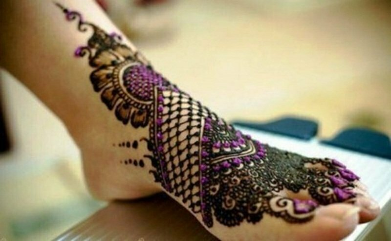 mehndi-design-for-feet-25