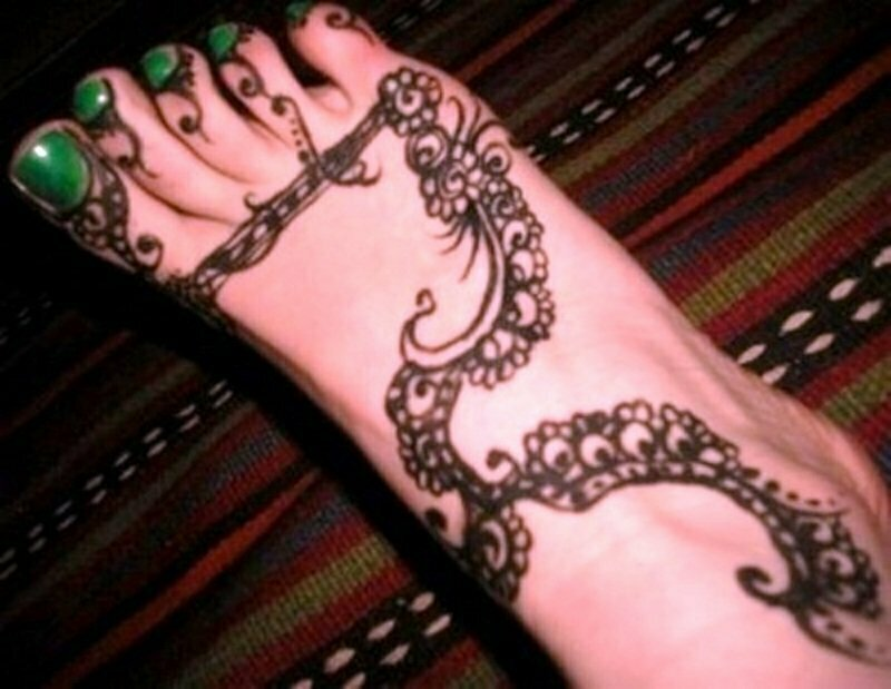 mehndi-design-for-feet-28