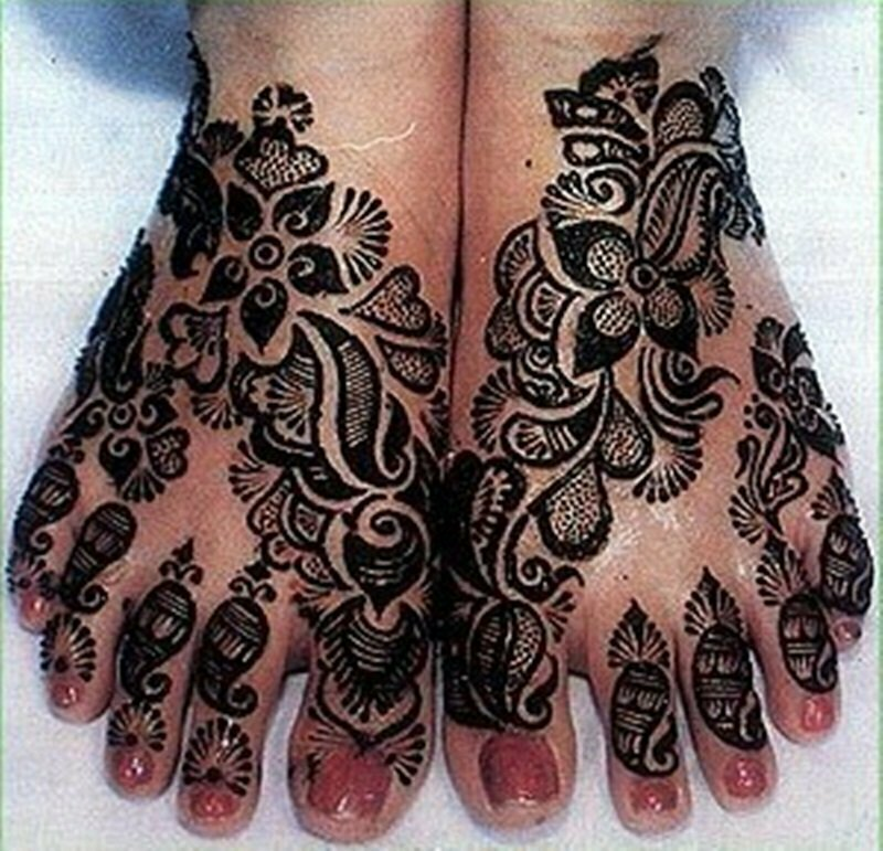 mehndi-design-for-feet-29