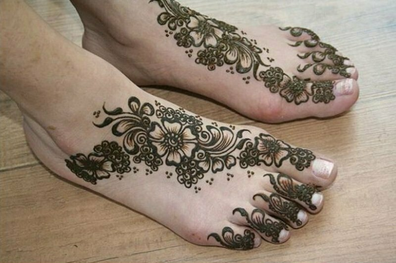 mehndi-design-for-feet-30