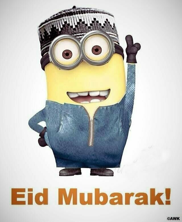 Special-Eid-Whatsapp-Dp
