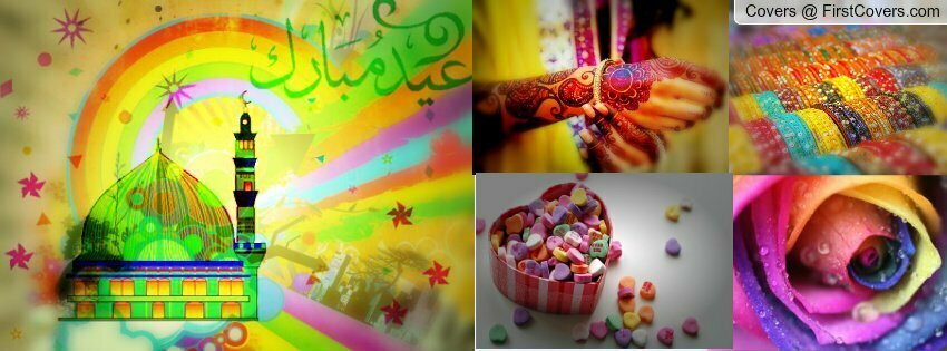 colourful_eid_mubarak-654105